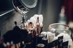 como maquillarse bien