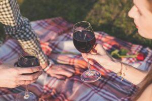 fin de semana romantico sin salir de la ciudad