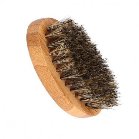 cepillo para la barba