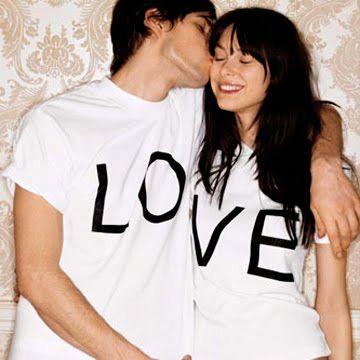 camisetas regalos san valentin 14 febrero
