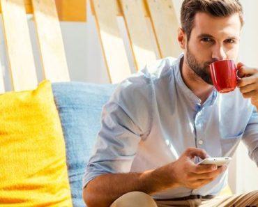 Cómo Enamorar a un Hombre Difícil – 20 Estrategias Infalibles