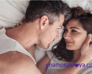 como seducir a tu hombre